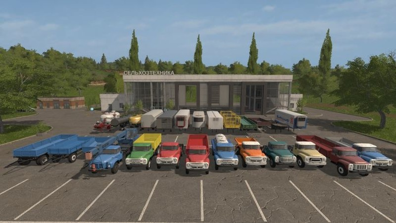 FS 17: Set of modifications ZIL v 1.0.0.1 Zil Mod für ... Google Map Of Zil on map of usa time, map of the library of congress, map of us navy, map of us banks, map of td bank, map of north america, map of tv, map of stupid people, map of nokia, map of currencies, map of currents, map of frontier communications, map of business, map of home, map of mount nyiragongo, map of maps, map of bank of america, map of fedex, map of mcdonald's,