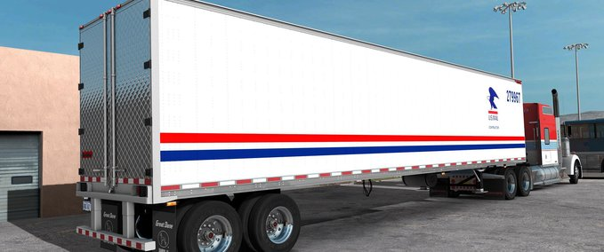 Besitzbarer-great-dane-reefers-custom-1-32-x-1-33-x