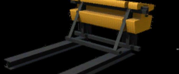 Radlader-heckgewicht-fur-jcb-435s