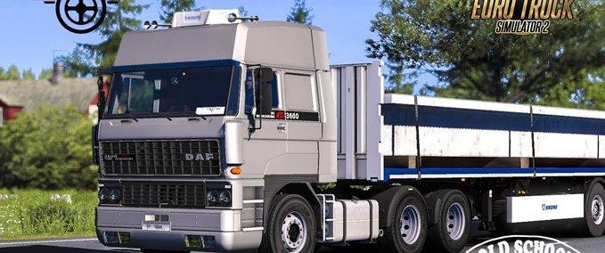 Daf-f241-von-xbs-1-33-x