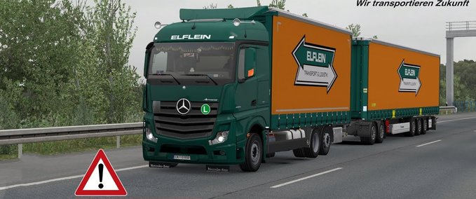 Actros-mp4-edit-rigid-chassis-1-33-x