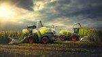 Claas-farmer-jay