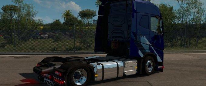 Volvo-fh16-lkw-lowdeck-addon-von-sogard3-1-33-x
