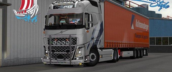 Volvo-addon-paket-von-mbl-1-33-x