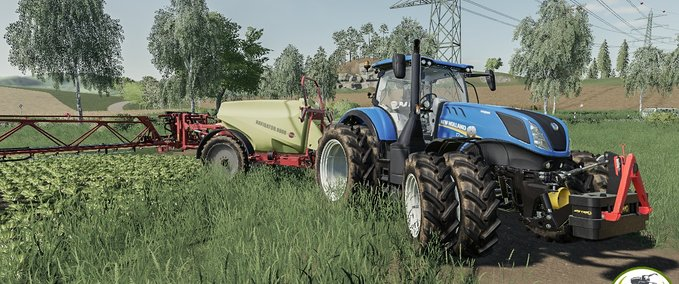 New-holland-t7-by-agrar-eg-oberberg
