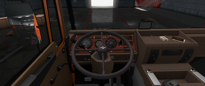 Steering-wheel-addon-for-daf-f241-v1-0