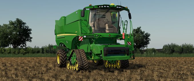 John-deere-s790-i-eu-version