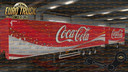 Coca-cola-ownership-trailer