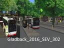 Gladback_2016_sev_302_update