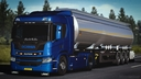 Scania-ngs-p-cab-addon-fur-r-chassis-1-33-x