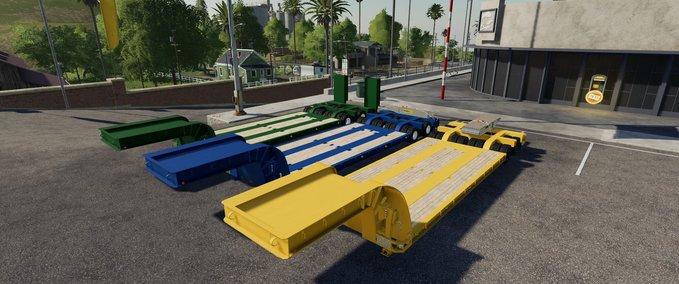 16wheels-lowdeck-trailer