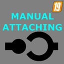 Manual-attaching--5