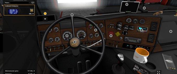Freightliner-flb-v2-0-5-edit-by-harven-1-34-x