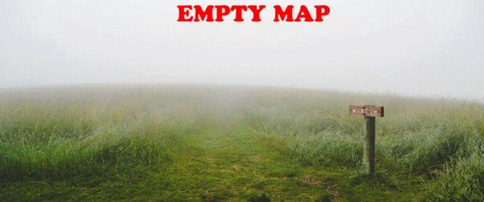 Empty-map--3
