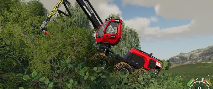 Real-forestry-machinery-pack-0-4