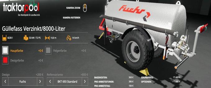 Fbm-team-gullefass-set-9000-liter