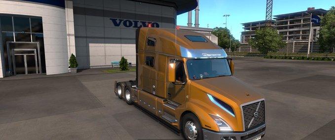 Volvo-vnl-2018-1-33-1-34