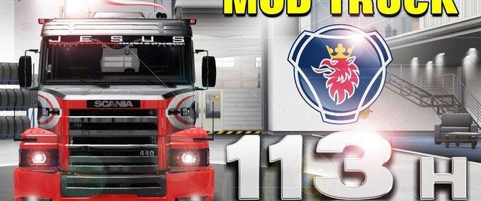 Scania-113h-1-33-x