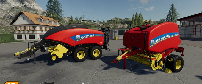 New-holland-baler-usa-pack