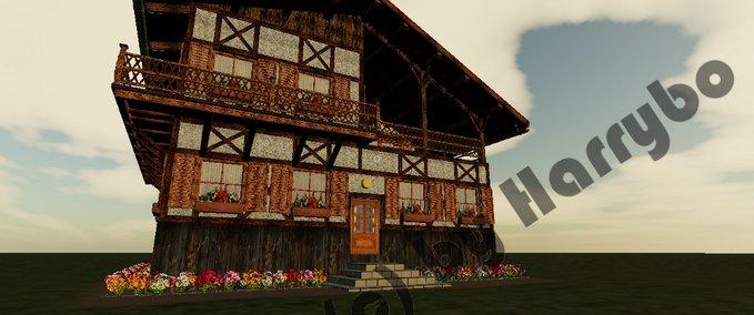 Bauernhaus--23