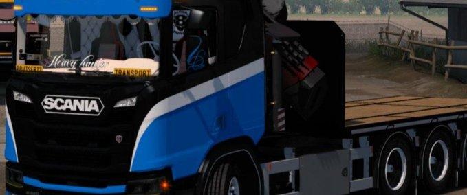 Scania-flatbed-crane-tandem-addon-v1-0-1-34-x