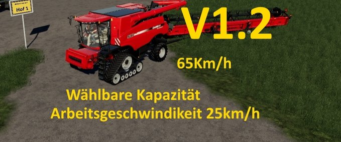 Cace-axial9240-mit-kapacitatswahl-und-arbeitsgeschwindigkeit-25km-h