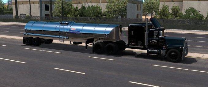Besitzbarer-rubberduck-tanklastzug-1-34-x