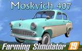 Moskwitsch-407
