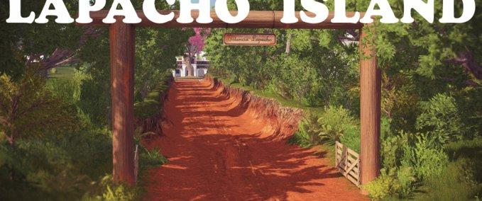 Estancia-island--2