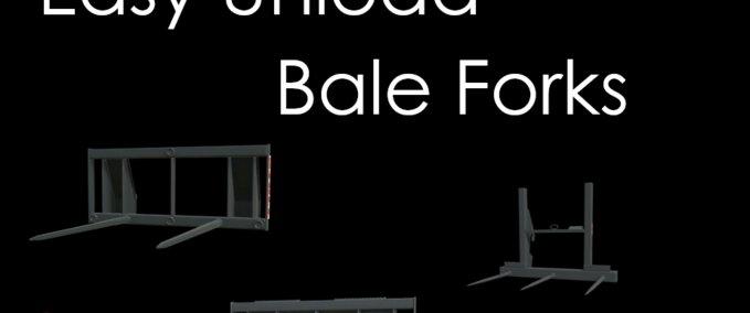 Ballengabeln-einfach-entladen