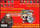 Packen-sie-leistungsstarke-motoren-getriebe-v-11-8-fur-1-34-xx