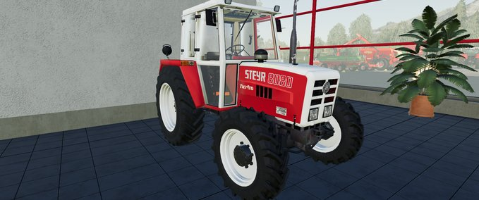 Steyr-8080-turbo-sk1-basisversion