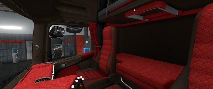 Scania-r2009-und-streamline-rotes-interieur-1-34-x