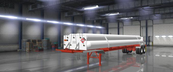 Besitzbarer-cmw-tube-anhanger-1-34-x