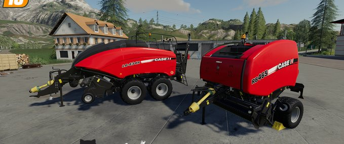 Case-ih-baler-pack