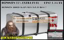 Einlagen-25-extra-fuel-by-rockeropasiempre-ets2-v-1-34-xx