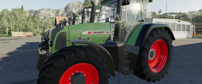 Fendt-vario-700-favorit-800-tms