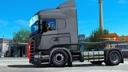 Scania-streamline-turkish-job-1-34-x