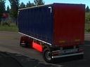 Steerable-axle-for-short-single-axle-curtain-trailer-1-34-x