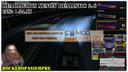 Scheinwerfer-xenon-realistic-und-visiere-rockeropasiempre-2-6-fur-ets2-1-34-xx