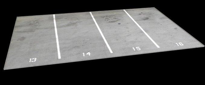 Parkplatz--2