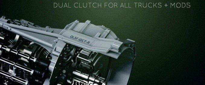 Ats-dual-clutch-getriebepaket-10-fur-alle-lkws-mods-von-olsf-1-34-x