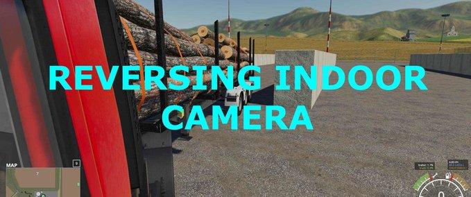 Reversing-indoor-camera