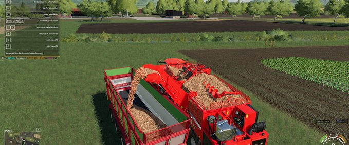 Fs19_carrot_onion_pack