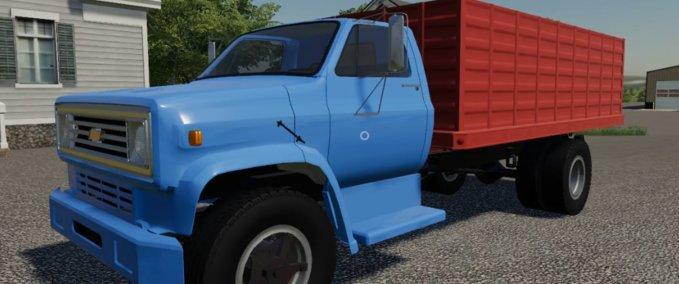 1977-chevrolet-c70-grain-truck