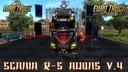 Scania-r_s-adons-v4