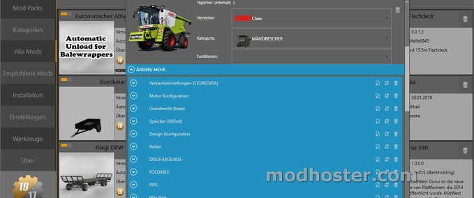 Mod-manager-fs-19-17