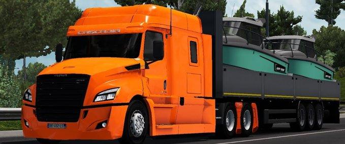 Freightliner-cascadia-2018-edit-von-ultrabald-1-34-x