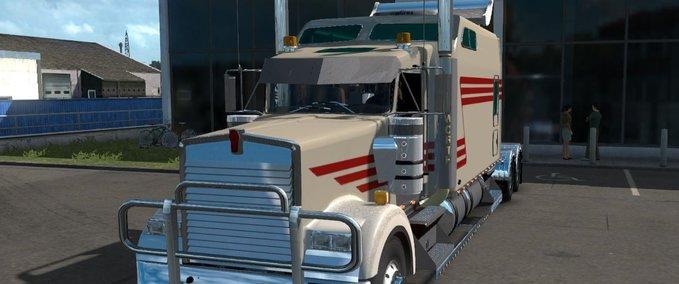 Kenworth-w900-long-1-34-x