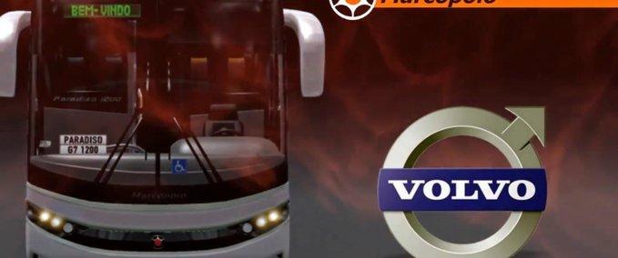 Volvo-marcopolo-g7-1200-1-33-1-34